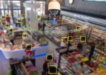 Mobotix najwyższa technologia kamer IP