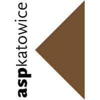 akademia-sztuk-pieknych-logo