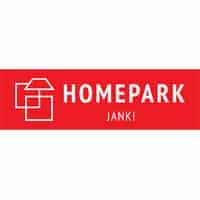 homepark-raszyn-logo