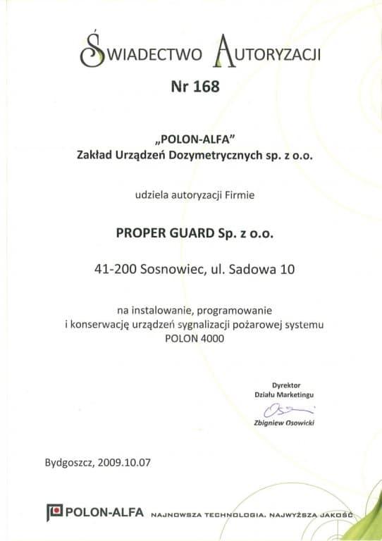 phoca_thumb_l_autoryzacja polon