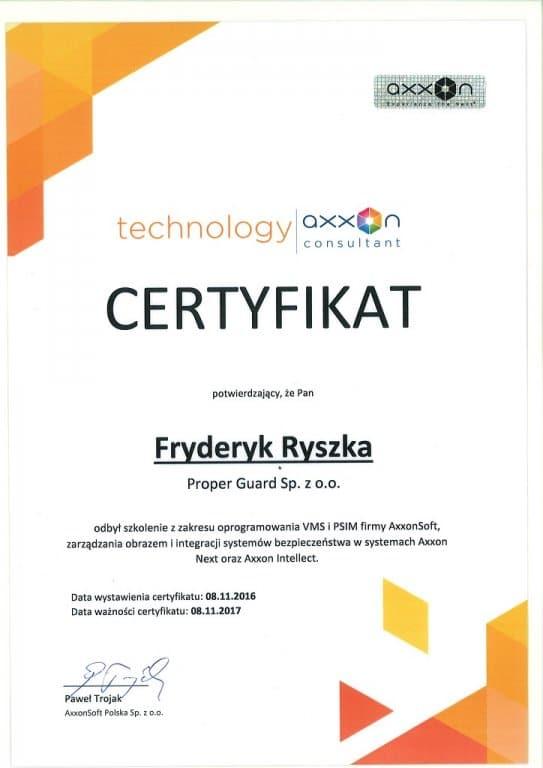 phoca_thumb_l_proper-guard-certyfikat-fryderyk-ryszka-axxon