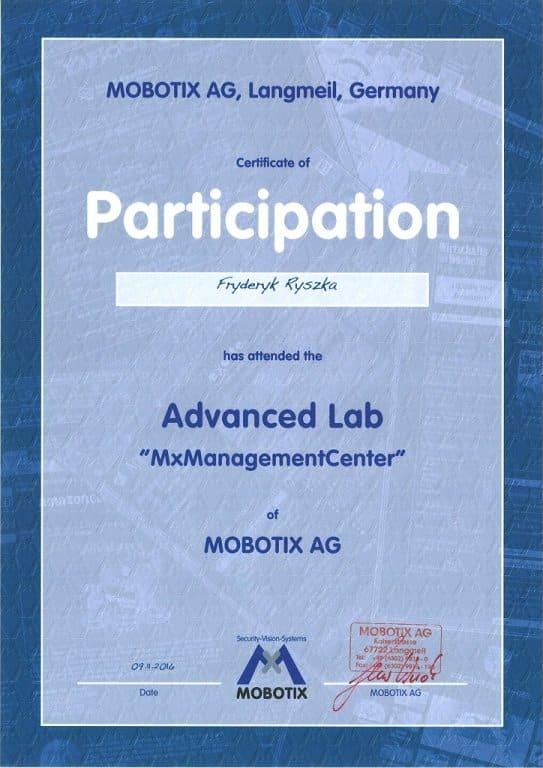 phoca_thumb_l_proper-guard-certyfikat-fryderyk-ryszka-mobotix-advanced-lab