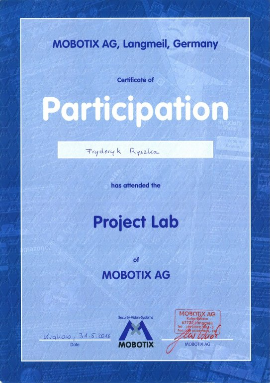 phoca_thumb_l_proper-guard-fryderyk-ryszka-mobotix-project-lab