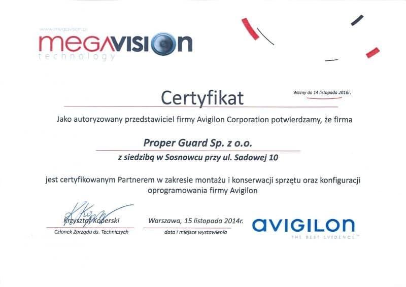phoca_thumb_l_proper_certyfikat_avigilon