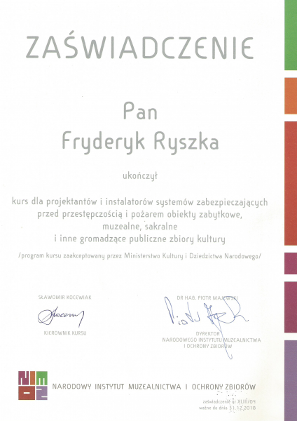phoca_thumb_l_proper_certyfikat_muzea