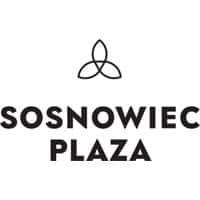 plaza-sosnowiec-logo