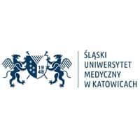 uniwersytet-medyczny-logo