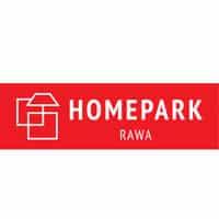 homepark-rawa