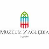 muzeum bedzin