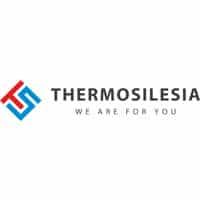 thermosile