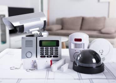Czym kierować się przy wyborze systemu alarmowego?